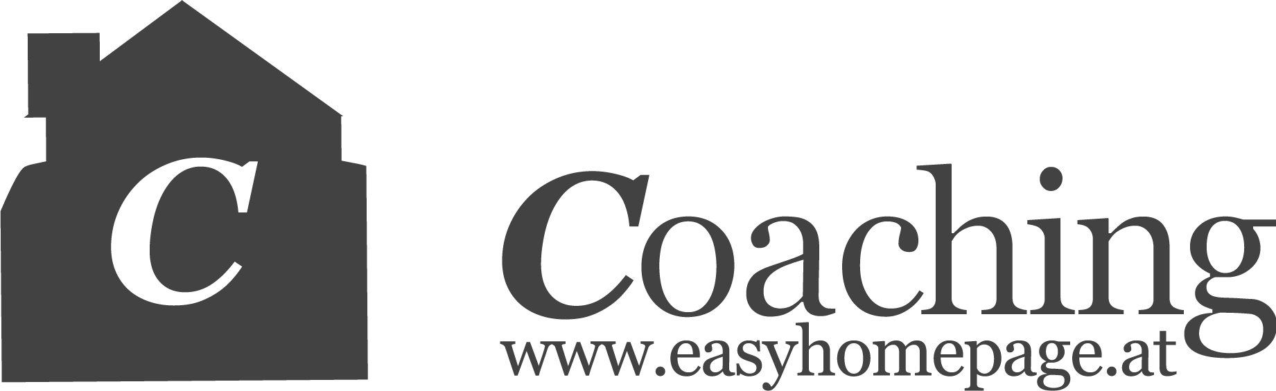 Coaching | easyhomepage.at